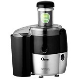 OXONE Eco Express Juicer Blender [OX-191] - Juicer
